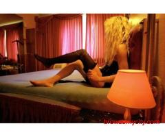 Get Professional Beirutescorts Service at Affordable Prices in Beirut