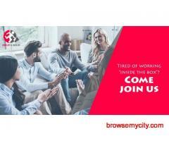 Best Job Search Sites | Jobs Near Me | Job Vacancy - Employndeploy.com