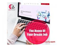 Best Job Search Sites   Jobs Near Me   Job Vacancy - Employndeploy.com