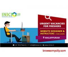 job search in kerala
