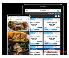 Benefits to choosing the best online food ordering system