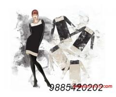 Learn Fashion Styling with Hamstech and Get Certified!
