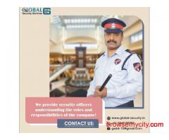Security Service Providers in Bangalore, Call: +91 9845158750