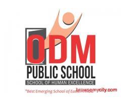 Top CBSE Schools in Bhubaneswar
