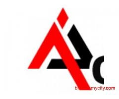 The AIciti – Best Security Surveillance System