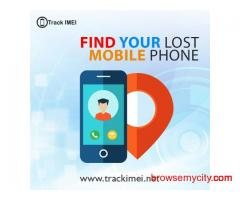 How to Track a Phone in USA ,Track Stolen Phone USA, UK