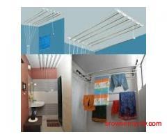Clothes Drying Hangers Puppalaguda Call 09290703352 Hyderabad