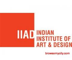Fashion Designing Courses in Delhi - IIAD