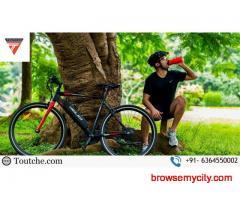 Electric Cycle In Chennai – Toutche