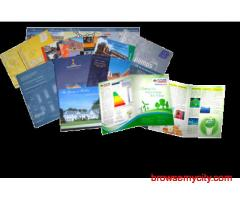 Welcome to Vetri Print Systems | Printers in Coimbatore, Offset,Brochure printing services,  Screen,