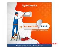 Ac Repair | Ac Repair Service in Rajpura Punjab | Ac Repair Nera Me