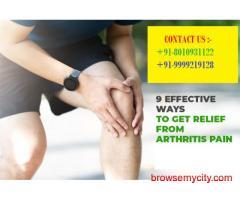 CALL [[ ( PH : 8010931122) ]] arthritis Treatment in InderPuri
