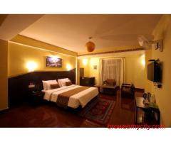 Get Best Hotel in Gangtok of 2020 | Online Booking Greendale Residence - GDS Hotels Private Limited.