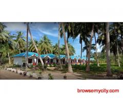 Get Best Hotel in Neil Island of 2020 | Online Booking Save Green Resort - GDS Hotels Private Limite