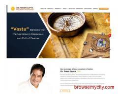 Top Vastu Consultant services in mumbai