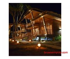 Get Best Hotel in Havelock Island of 2020 | Online Booking Deforet Resorts - GDS Hotels Private Limi