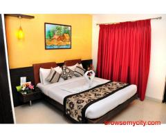 Get Best Hotel in Goa of 2020 | Online Booking Hotel Supreme - GDS Hotels Private Limited.