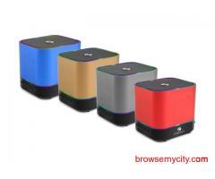 Wireless Bluetooth Speakers in Delhi From Offiworld