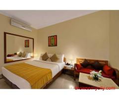 Get Best Hotel in Goa of 2020 | Online Booking Casa De Goa Boutique Resort  - GDS Hotels Private Lim
