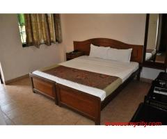 Get Best Hotel in Goa of 2020 | Online Booking Star Beach Resort - GDS Hotels Private Limited.