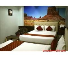 Meeting halls in Trichy