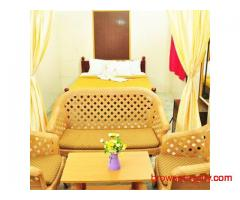 No.1 Hotel in Perambalur