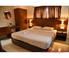 Get Best Hotel in Port Blair of 2020 | Online Booking Seven Petals - GDS Hotels Private Limited.