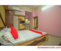 Get Best Hotel in Havelock Island of 2020 | Online Booking Hotel Sumati - GDS Hotels Private Limited