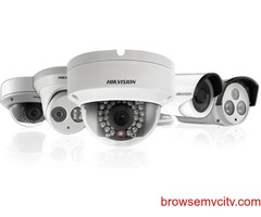 CCTV Camera Dealers in Chennai | Agaraminfotech