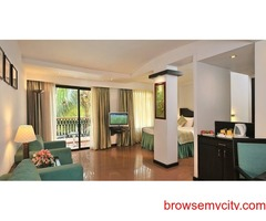 Get Best Hotel in Goa of 2020 | Online Booking Phoenix Park Inn Resort - GDS Hotels Private Limited.