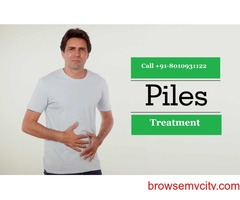 CALL[[( 80109-31122 )]] lady Piles doctor in Greater Noida