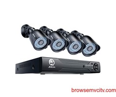 cctv camera installation in coimbatore, cctv camera in coimbatore