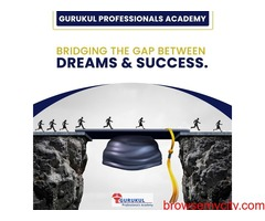 NDA Coaching Institute in Nagpur