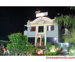 Get Best Hotel in Gurdaspur of 2020 | Online Booking Hotel R K Regency - GDS Hotels Private Limited.