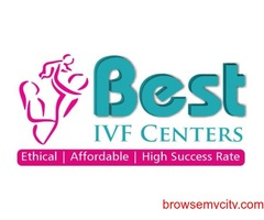 Best IVF Centers in India | Best IVF Doctors & IVF Treatment in India