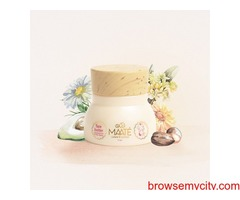 Maaté Baby Face Cream- Natural Baby Cream