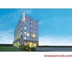 Get Best Hotel in Gurgaon of 2020 | Online Booking Citrus Hotel - GDS Hotels Private Limited.