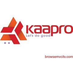 Recruitment Firm in Vadodara