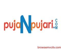 Pooja N Pujari
