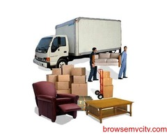Hariom Movers & Packers relocation services Agra