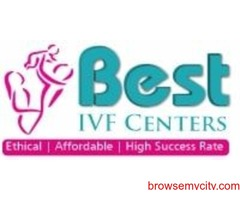 14 Best IVF Centers in Bangalore | Top Fertility Centres/Clinics in Bangalore