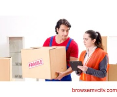 Packers and Movers in Deoghar| 7840034001|Movers & Packers in Deoghar