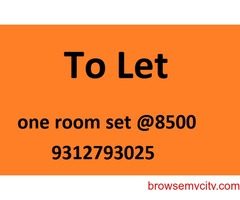 one room set 9312793025