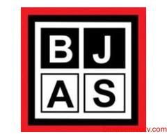 Acting School in Mumbai  | Barry John Acting Studio
