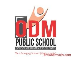 Best Residential School in Bhubaneswar