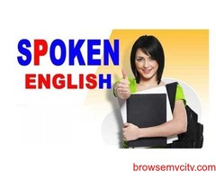 English Teacher Jobs in Chandigarh