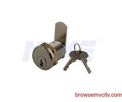 Topper Cam Locks Manufacturer Co., Ltd.