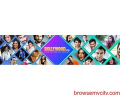 Bollywood News and gossip