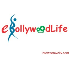Bollywood News and gossip in hindi