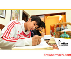Boards Exam Question Paper | Boards Preparation | Study material